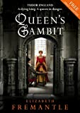 Free eBook - Queens Gambit Free 1st Chapter