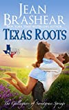 Free eBook - Texas Roots