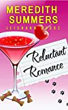 Free eBook - Reluctant Romance