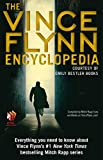 Free eBook - The Vince Flynn Encyclopedia