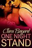 Free eBook - One Night Stand