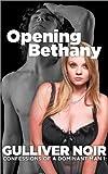 Free eBook - Opening Bethany