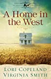 Free eBook - A Home in the West