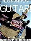Free eBook - Plug In And Play
