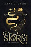 Free eBook - The Storm and the Darkness