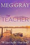 Free eBook - The Teacher