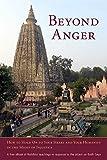 Free eBook - Beyond Anger