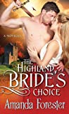 Free eBook - The Highland Brides Choice