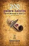 Free eBook - 200 Golden Hadiths