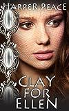 Free eBook - Clay for Ellen