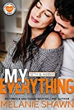 Free eBook - My Everything   Seth and Amber