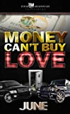 Free eBook - Money Cant Buy Love