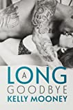 Free eBook - A Long Goodbye