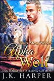 Free eBook - Alpha Wolf