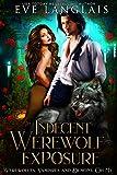 Free eBook - Indecent Werewolf Exposure