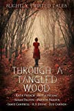 Free eBook - Through a Tangled Wood