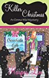 Free eBook - Killer Christmas