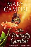 Free eBook - The Butterfly Garden