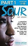 Free eBook - Sour
