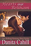 Free eBook - Hearts Over Bellham