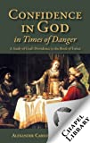 Free eBook - Confidence in God in Times of Danger