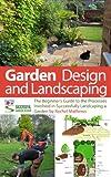 Free eBook - Garden Design and Landscaping