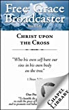 Free eBook - Christ upon the Cross