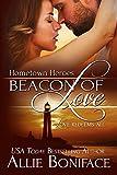 Free eBook - Beacon of Love