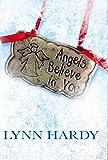 Free eBook - Angels Believe in You