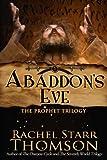 Free eBook - Abaddons Eve