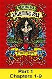 Free eBook - Fighting Pax