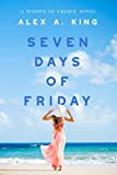 Free eBook - Seven Days of Friday