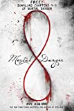 Free eBook - Mortal Danger Chapters 1 5