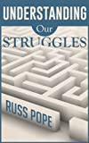 Free eBook - Understanding Our Struggles