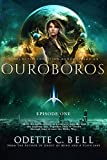 Free eBook - Ouroboros Episode One