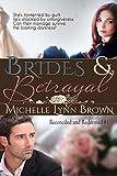 Free eBook - Brides and Betrayal