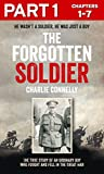Free eBook - The Forgotten Soldier