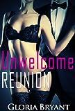 Free eBook - Unwelcome Reunion