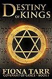 Free eBook - Destiny of Kings