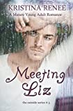Free eBook - Meeting Liz
