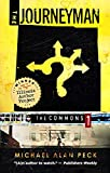 Free eBook - The Journeyman