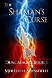 Free eBook - The Shamans Curse
