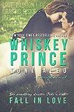 Free eBook - Whiskey Prince