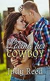 Free eBook - Loving Her Cowboy