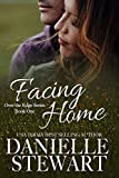 Free eBook - Facing Home
