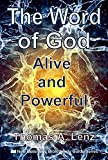 Free eBook - The Word of God