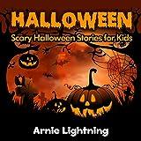 Free eBook - Halloween