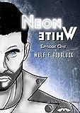 Free eBook - Neon White E1