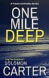 Free eBook - One Mile Deep