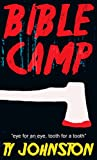 Free eBook - Bible Camp